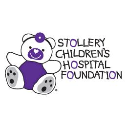 Stollery Children's Hospital Foundation
